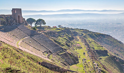 pergamon-ancient-city-izmir.jpg