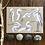 Thumbnail: Great Egret Study
