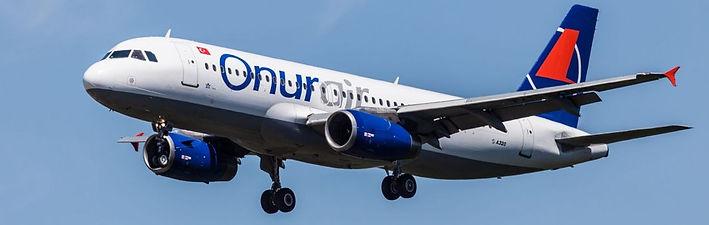 SEC-6303-18862-onur_air.jpg