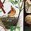 Thumbnail: Northern Cardinal Pair | Art Print
