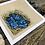 Thumbnail: Bluebird Babies in the Nest | Art Print