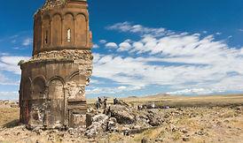 ani-archaeological-site-kars.jpg
