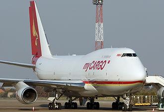 MyCargo_Boeing_747-400_Milinkovic.jpg
