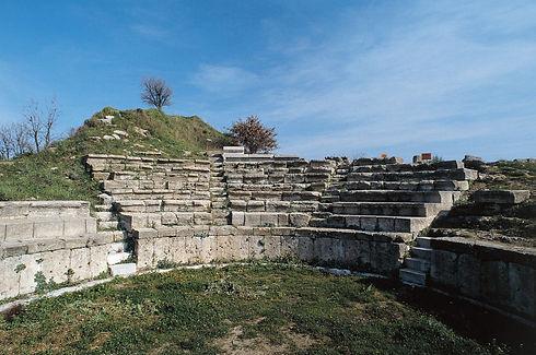 c76c3069028f1f8c34dc44ad32e5395f-ruins-of-troy.jpg