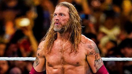 Royal Rumble 2020- Resultados e opiniões