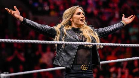 Resultados e surpresas do NXT TakeOver: Portland