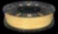 large_petg.100.175.400t.png