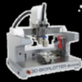 Starter-3D-Bioplotter-1024x1024.png