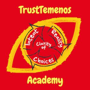 Trust Tenemos
