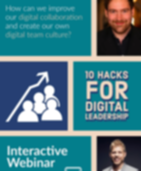 Flyer Webinar Digital Leadership.png