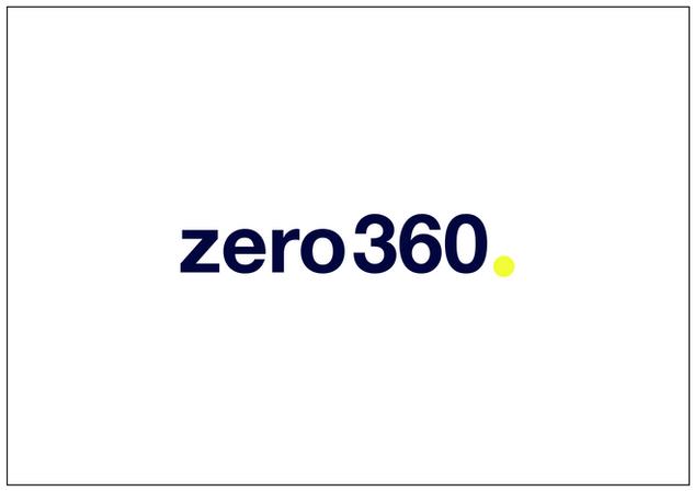 zero360