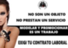 GRAFICA SITIO WEB TRABAJADORAS.jpg