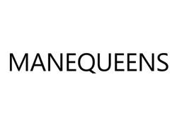 MANEQUEENS