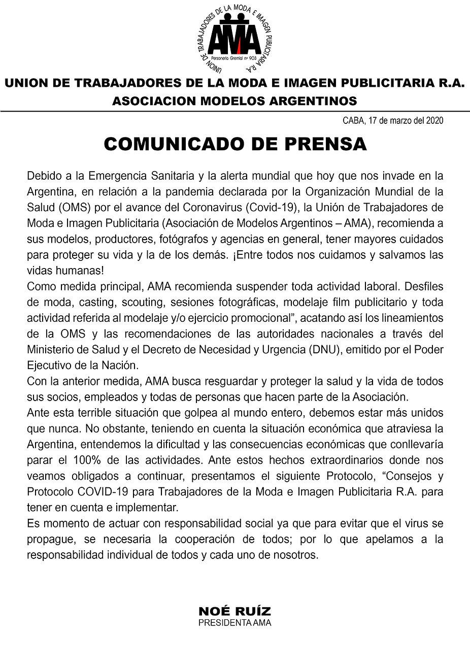 COMUNICADO DE PRENSA COVID19.jpg