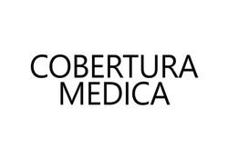 COBERTURA MEDICA