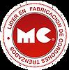 mccordones_logo_150px.png