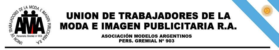 MEMBRETE COMUNCIADOS.jpg
