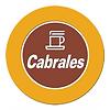 cabrales.png
