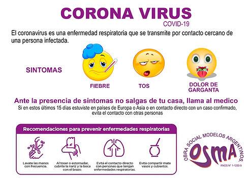 CAMPAÑA_CORONA_OSMA.jpg