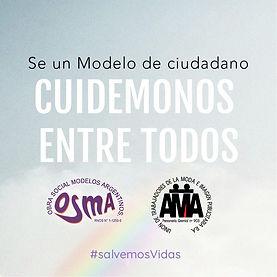campaña_osmaama.jpg