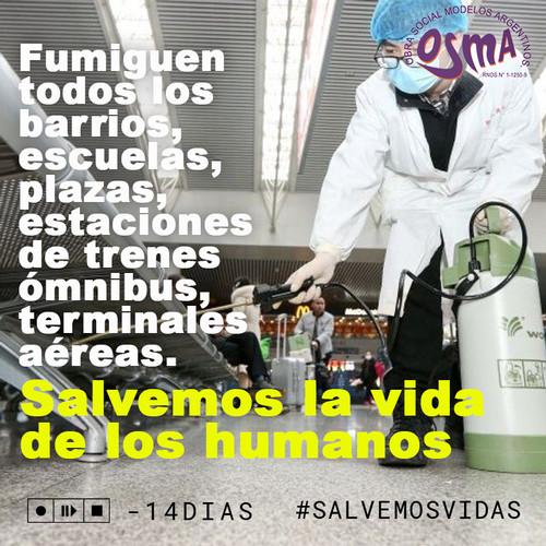 CAMPAÑA_OSMA.jpg