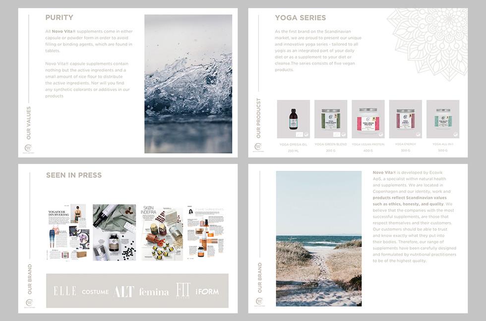 brandpresentation.jpg