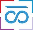 Kalpiti Logo New.png