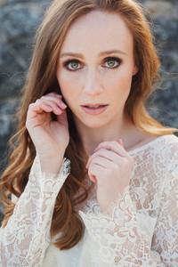Karen McNeill Photo