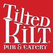 Tilted Kilt Logo.jpg