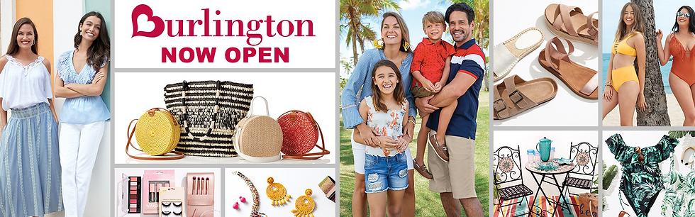 Burlington now open.png