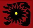 HOC-Directory logoskiku.png