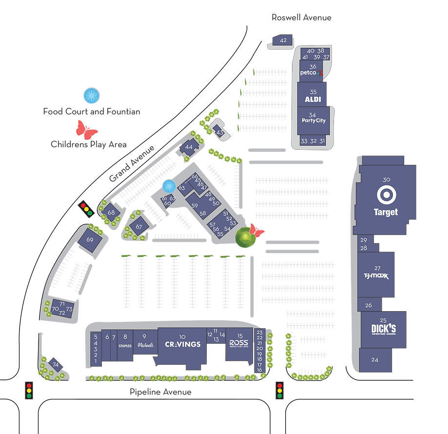 csmdirectorymap.png