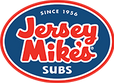 Untitled-1_0007_Jersey_Mike's_logo.svg.png