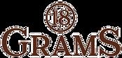 18grams HBA logo.png