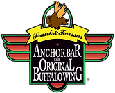 AnchorBar Logo.png