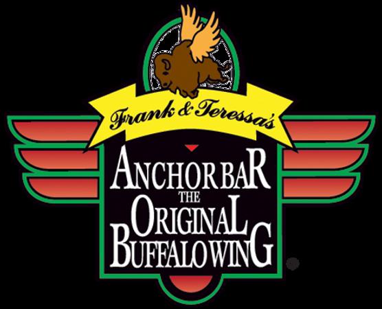 AnchorBar Logo.png