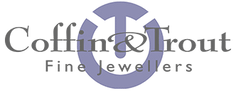 CT-Logo-Small.png