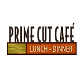Prime-Cut-Cafe-Orange.png