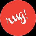 RMGLogo-new.png