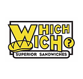 Which-Wich-Orange.png