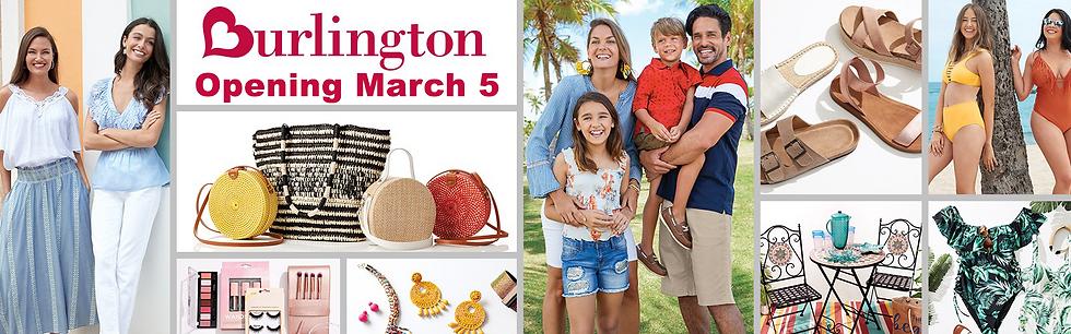 HBA WEB Banner Burlington march 5.png