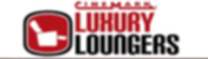luxury loungers.jpg