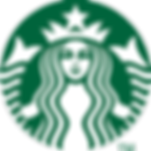 Starbucks_Corporation_Logo.svg.png