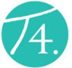 T4me-Howe Bout Arden.jpg