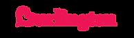 Burlington-Logo-for-Home-page.png