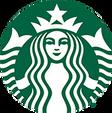 Untitled-1_0008_starbucks-logo-0.png