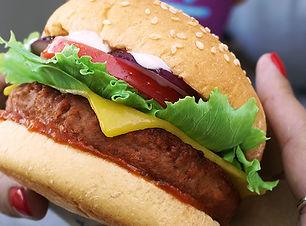 Beleaf Burger.jpg