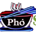pho siagon bay howe bout arden.png
