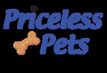 PP_Logo.png