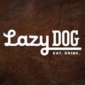 Lazy-dog-orange.jpg